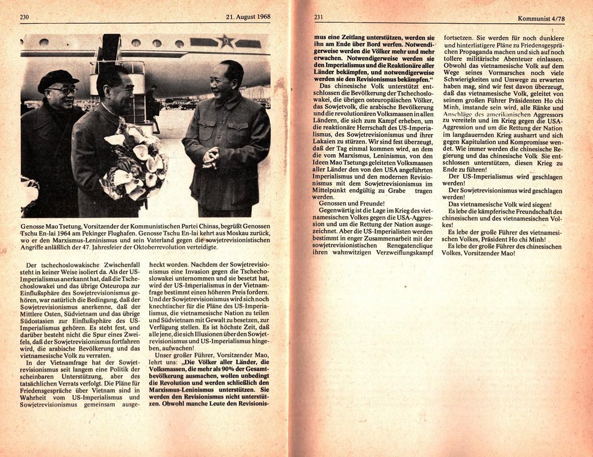 KBOe_TO_Kommunist_19780525_004_025