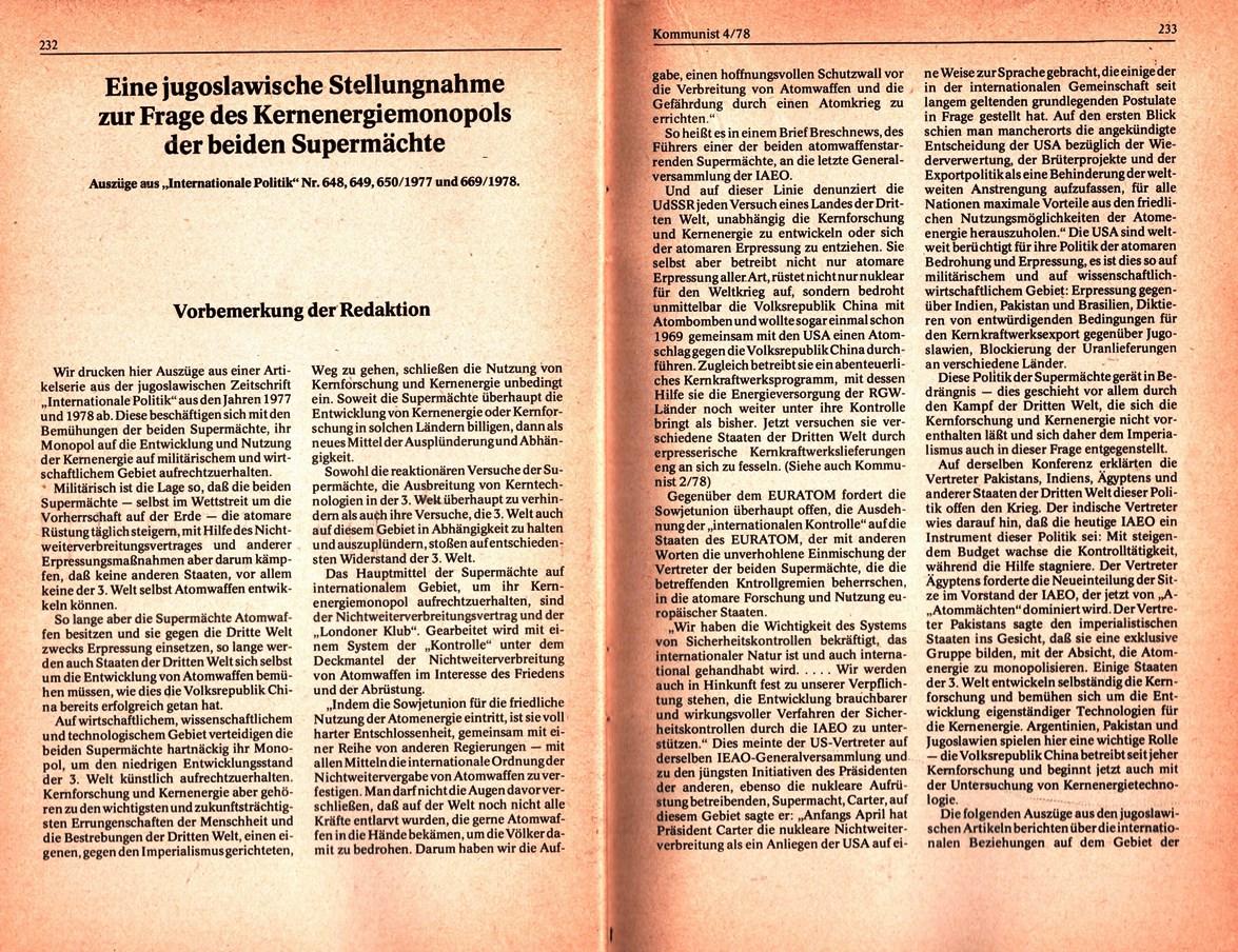 KBOe_TO_Kommunist_19780525_004_026
