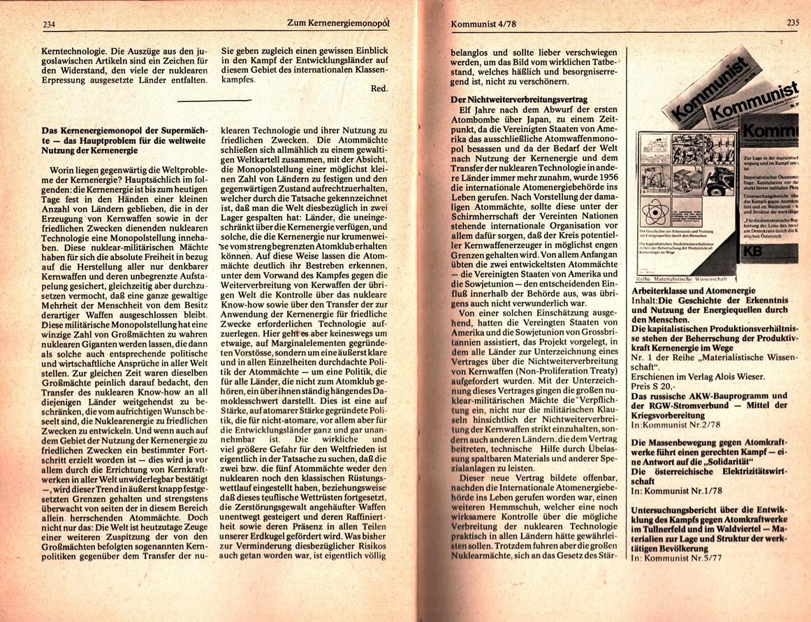 KBOe_TO_Kommunist_19780525_004_027