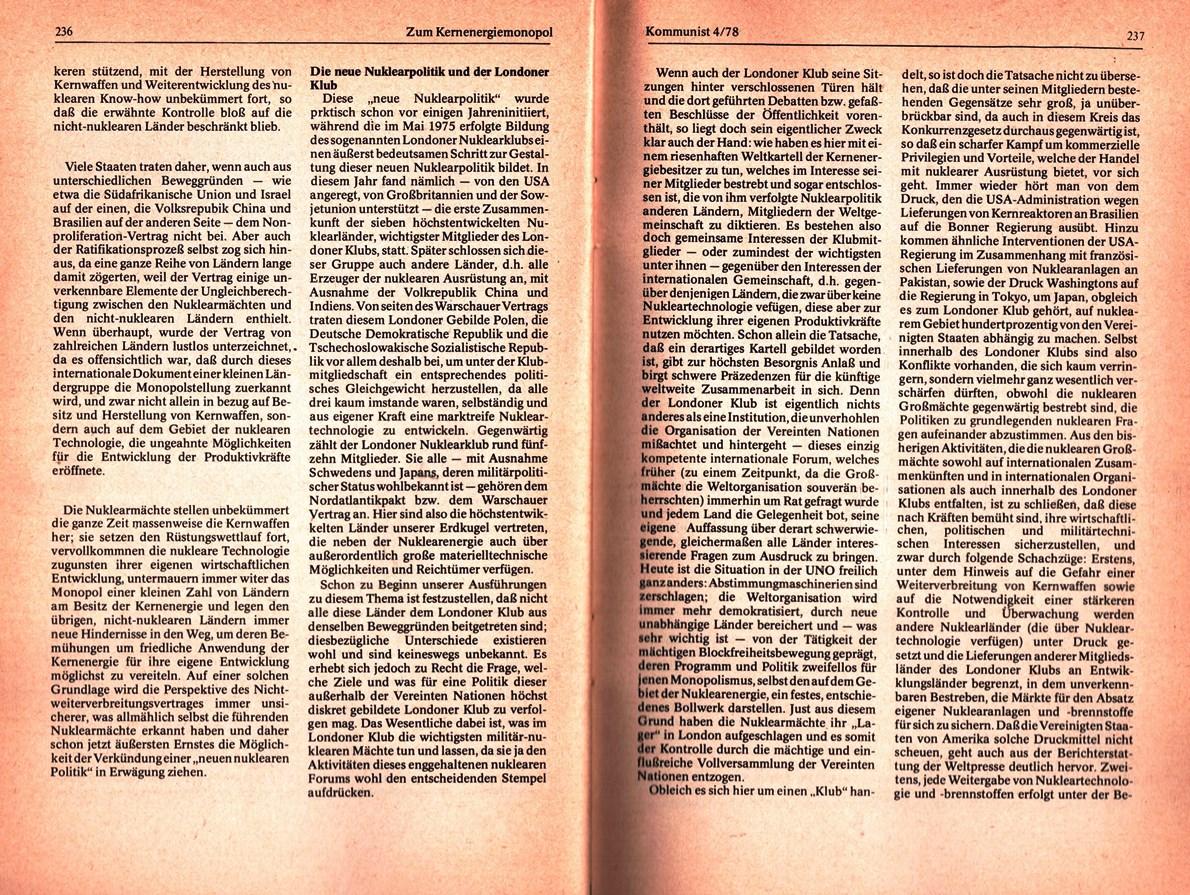 KBOe_TO_Kommunist_19780525_004_028