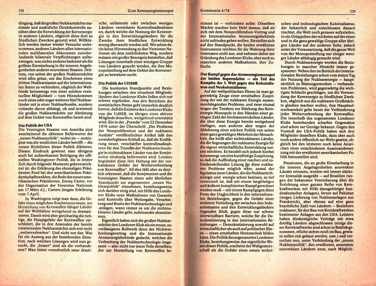 KBOe_TO_Kommunist_19780525_004_029