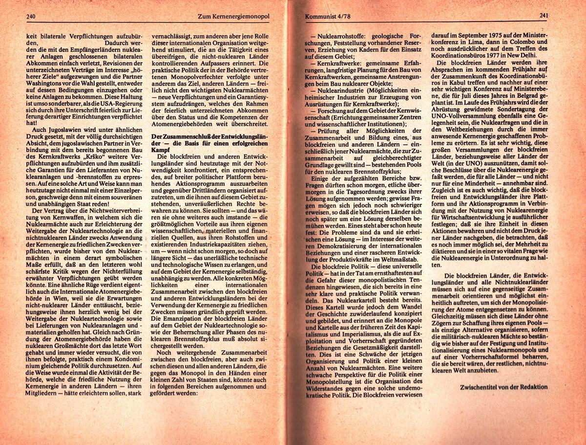 KBOe_TO_Kommunist_19780525_004_030