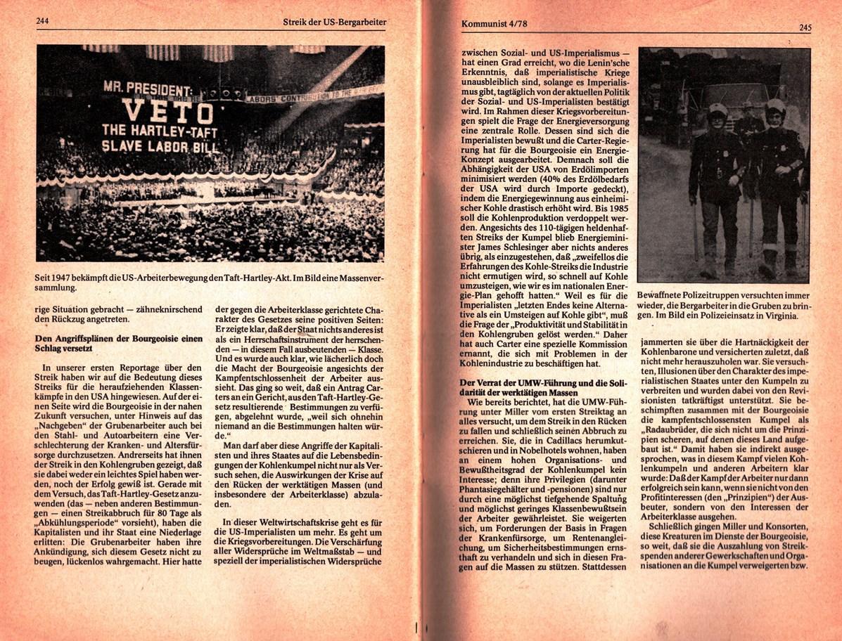 KBOe_TO_Kommunist_19780525_004_032