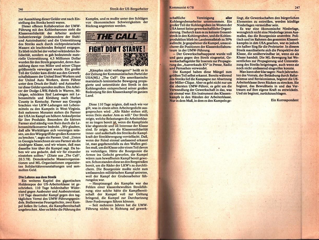 KBOe_TO_Kommunist_19780525_004_033