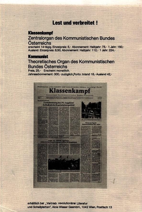 KBOe_TO_Kommunist_19780525_004_035