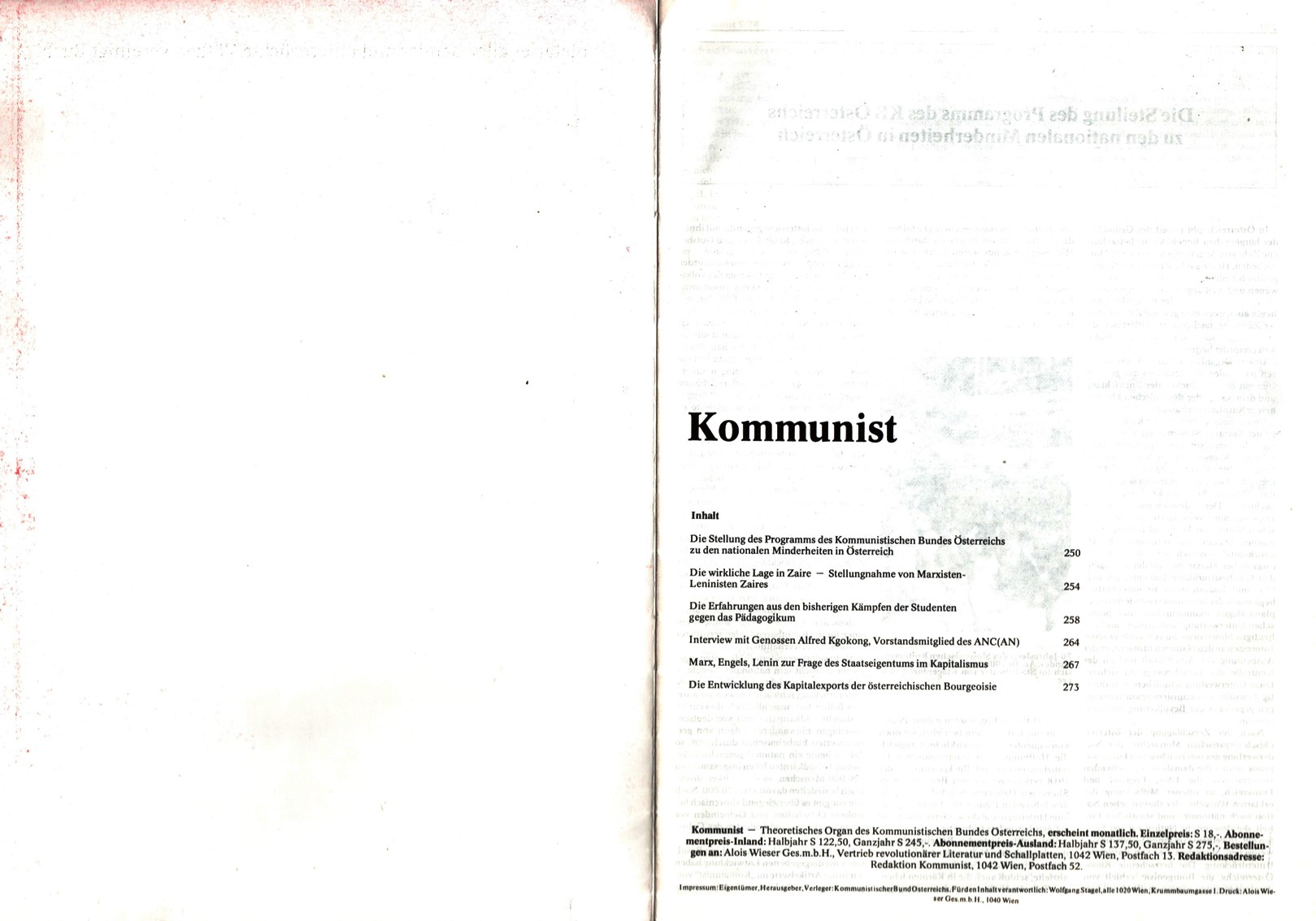 KBOe_TO_Kommunist_19780700_005_002