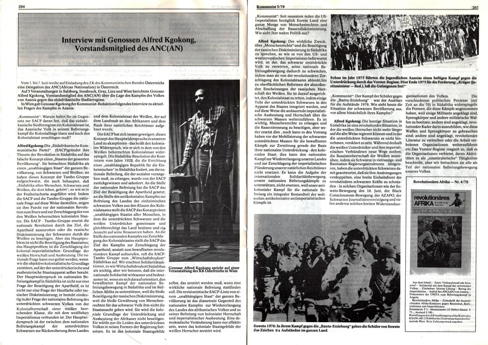 KBOe_TO_Kommunist_19780700_005_010
