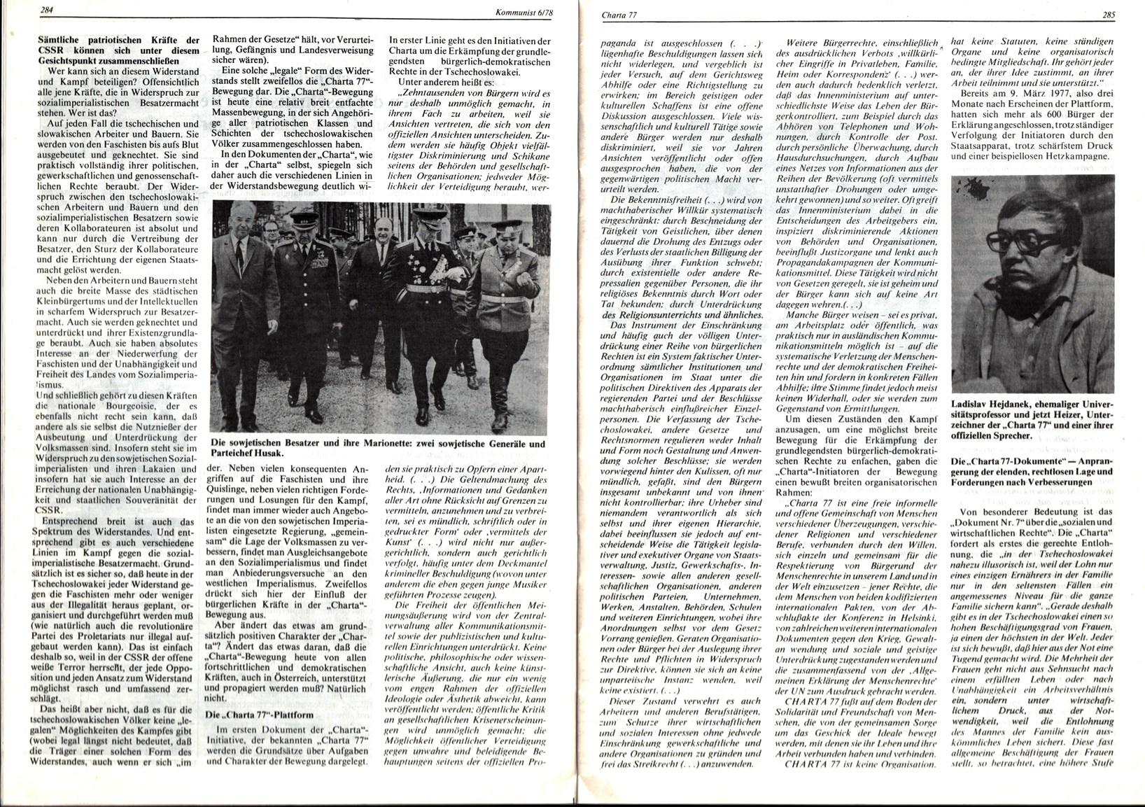 KBOe_TO_Kommunist_19780800_006_006