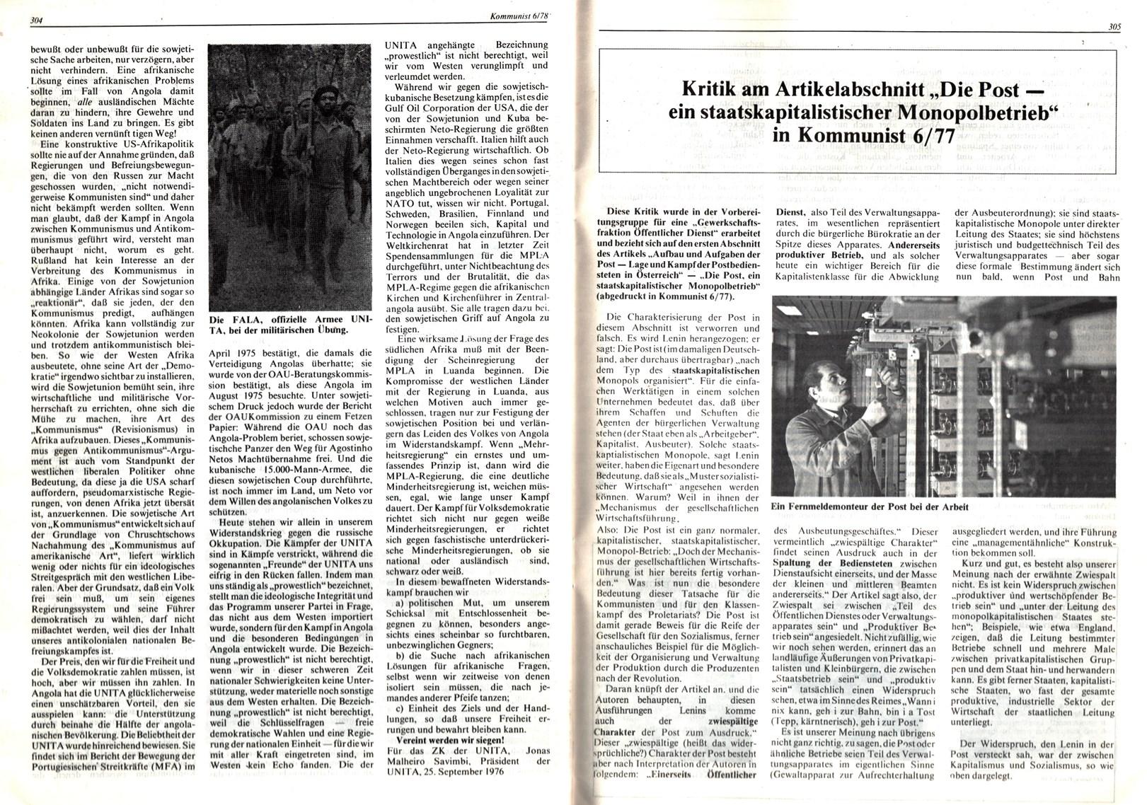KBOe_TO_Kommunist_19780800_006_016
