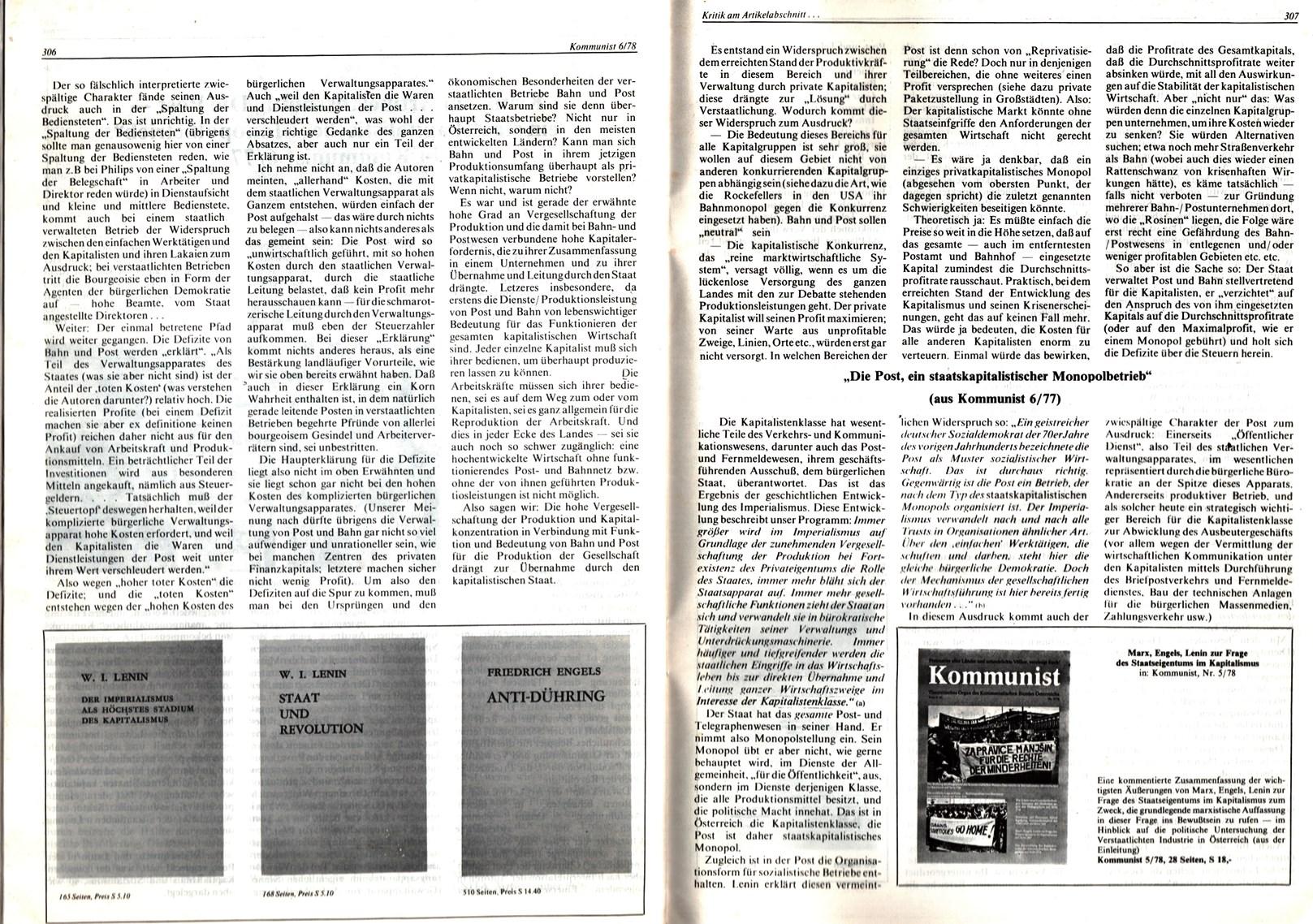KBOe_TO_Kommunist_19780800_006_017