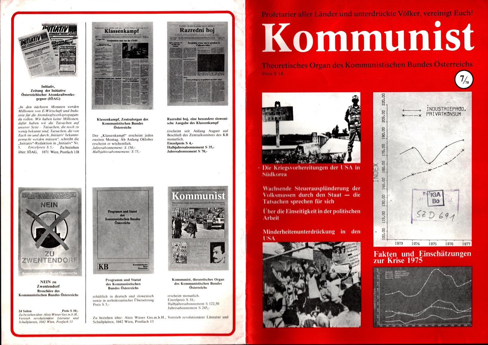 KBOe_TO_Kommunist_19780900_007_001