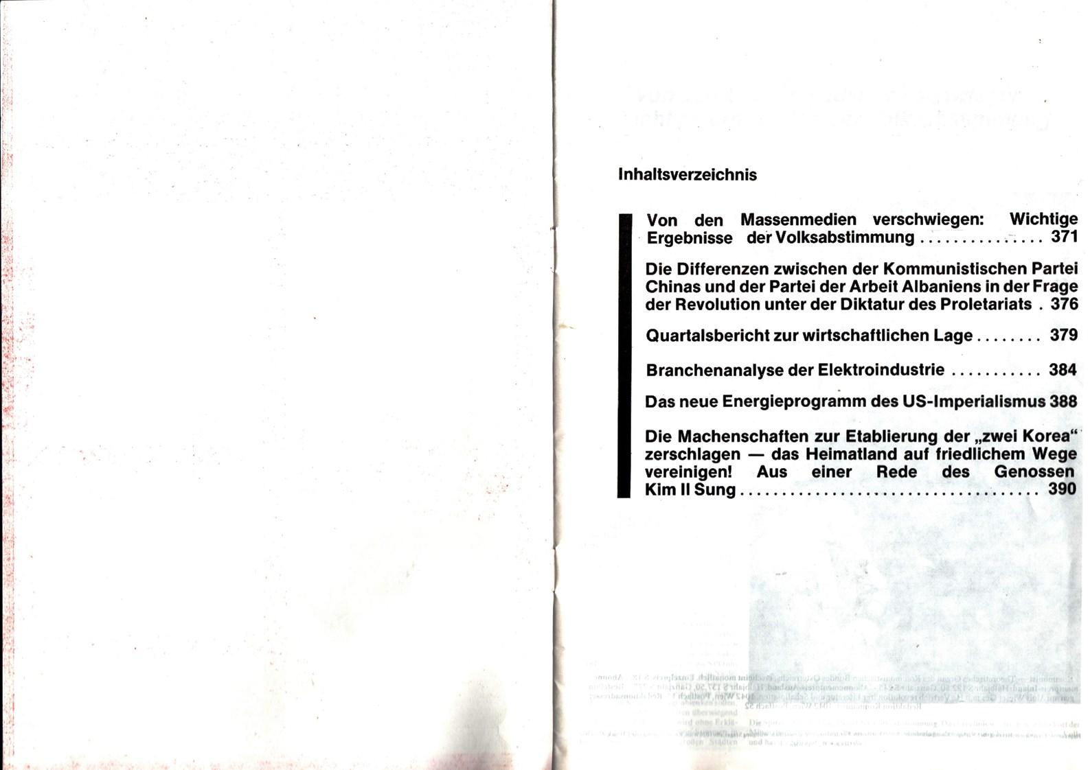 KBOe_TO_Kommunist_19781100_009_002