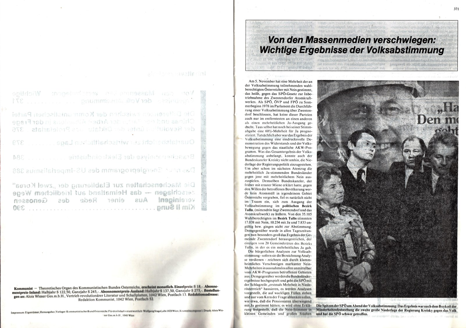 KBOe_TO_Kommunist_19781100_009_003