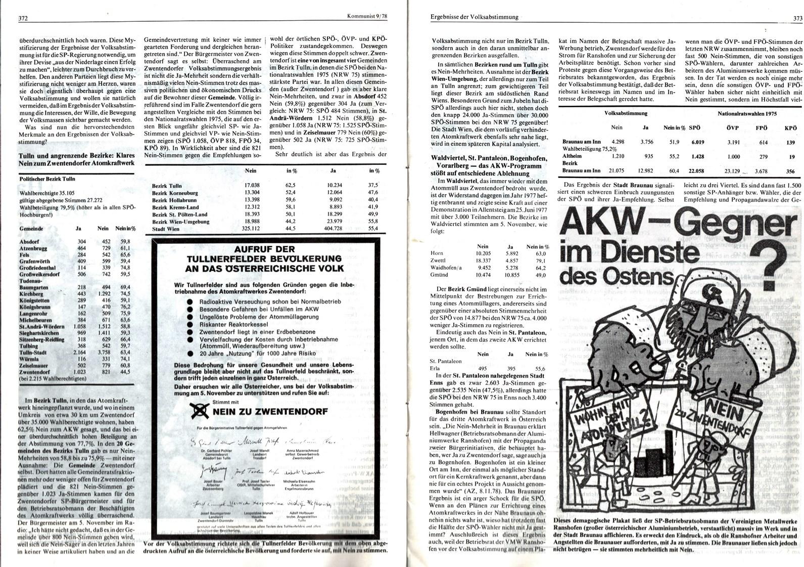 KBOe_TO_Kommunist_19781100_009_004