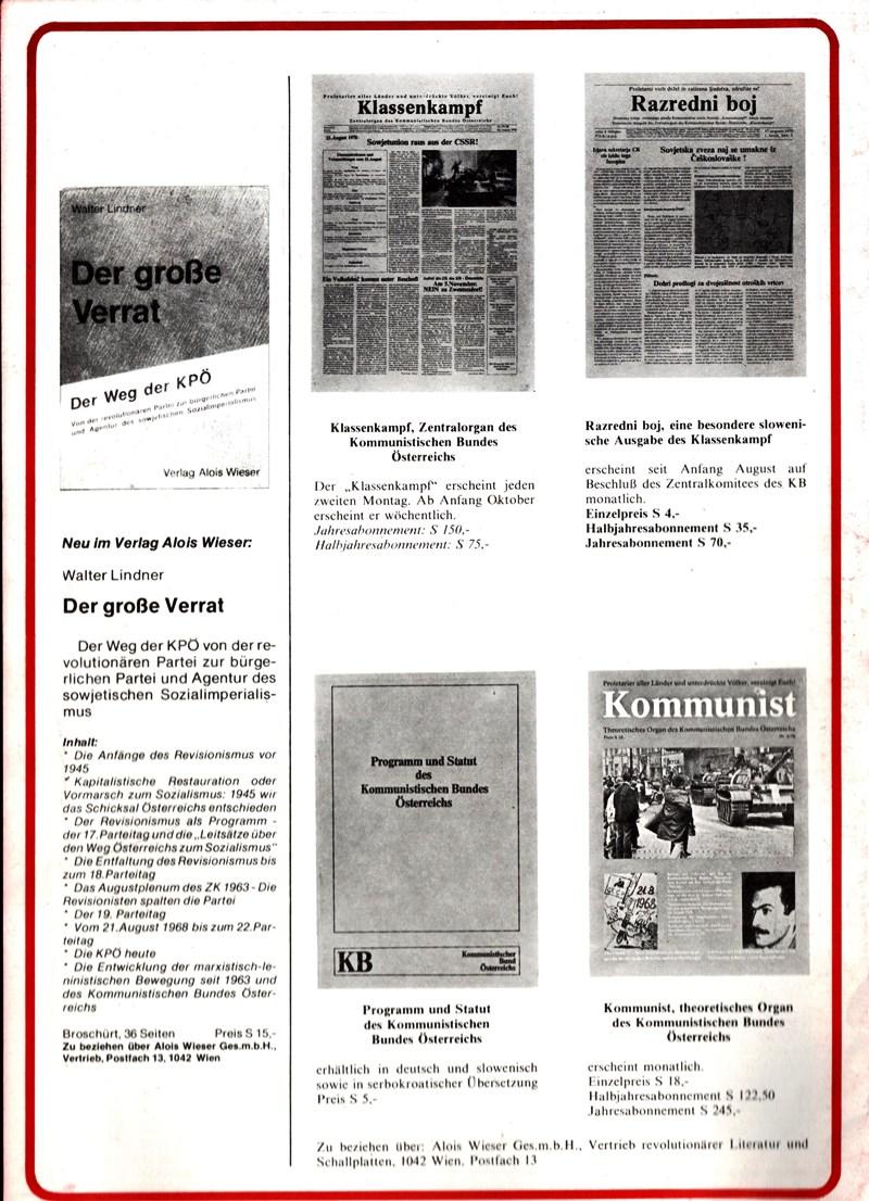 KBOe_TO_Kommunist_19781100_009_015