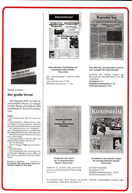 KBOe_TO_Kommunist_19781200_010_017