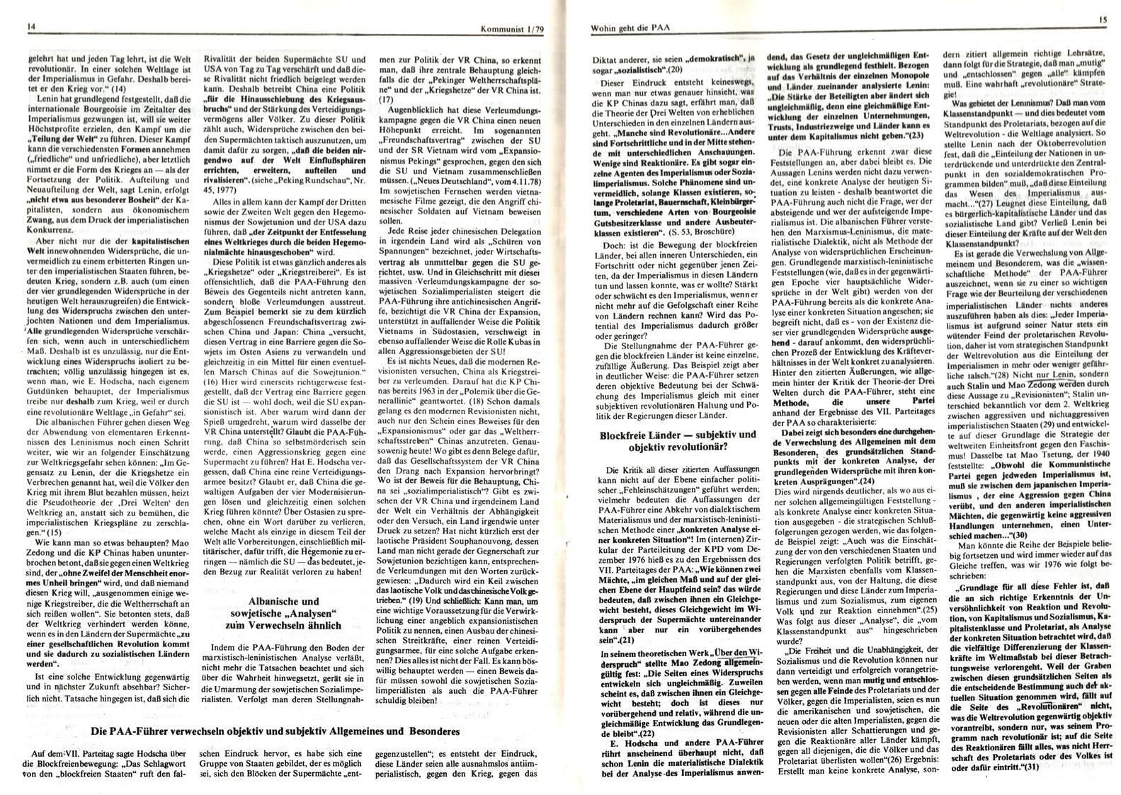 KBOe_TO_Kommunist_19790100_001_009