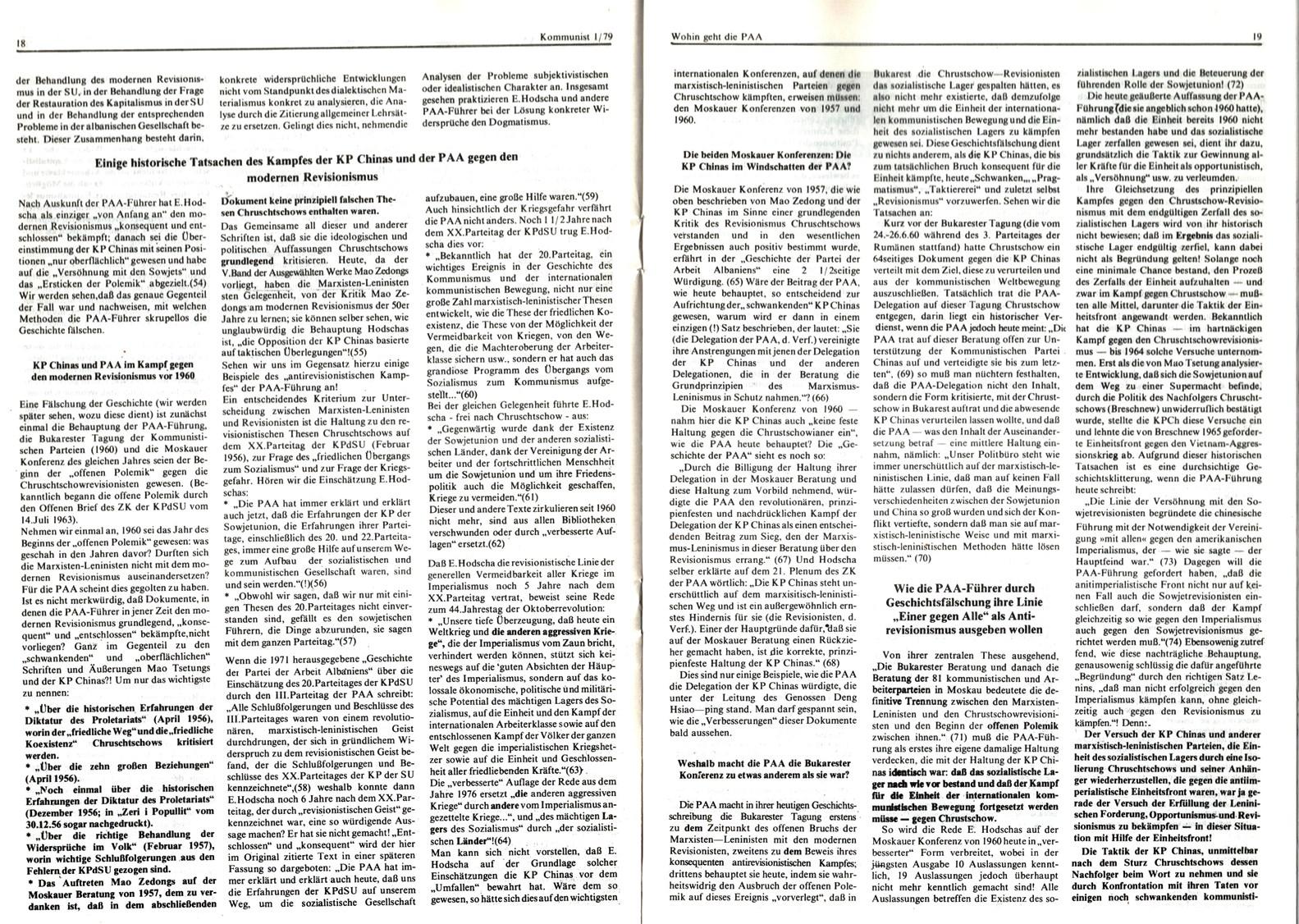 KBOe_TO_Kommunist_19790100_001_011