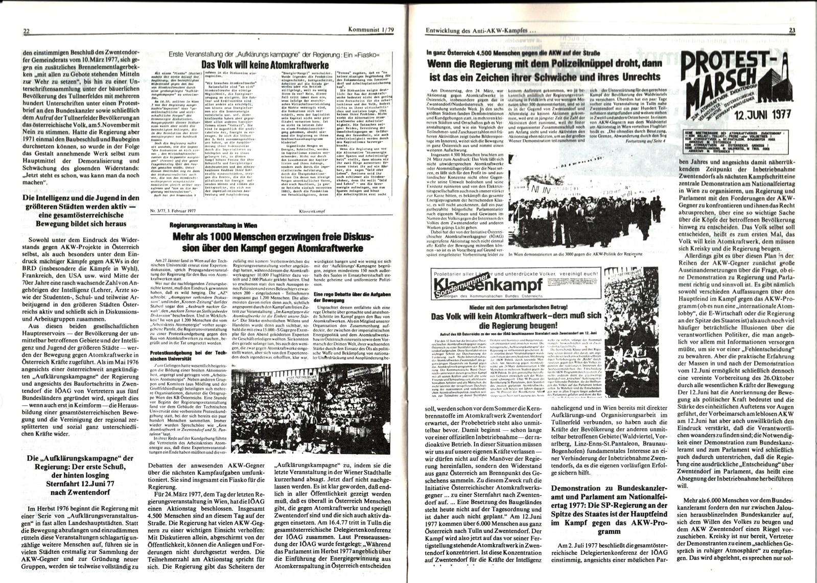 KBOe_TO_Kommunist_19790100_001_013