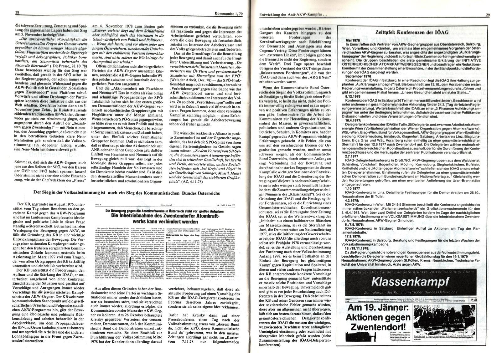 KBOe_TO_Kommunist_19790100_001_016