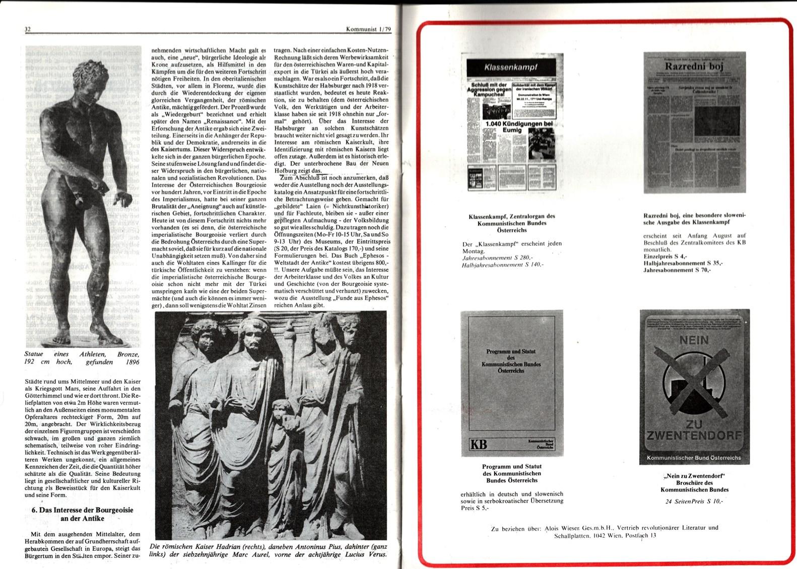 KBOe_TO_Kommunist_19790100_001_018