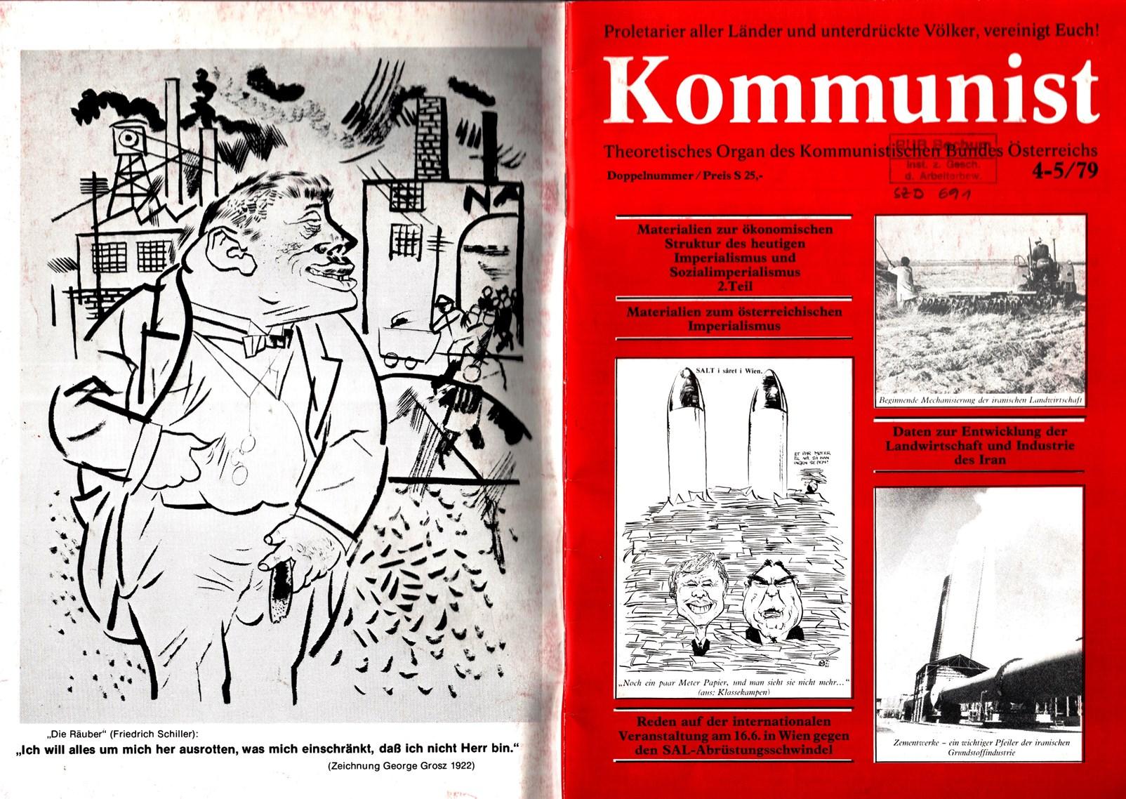 KBOe_TO_Kommunist_19790700_004_005_001