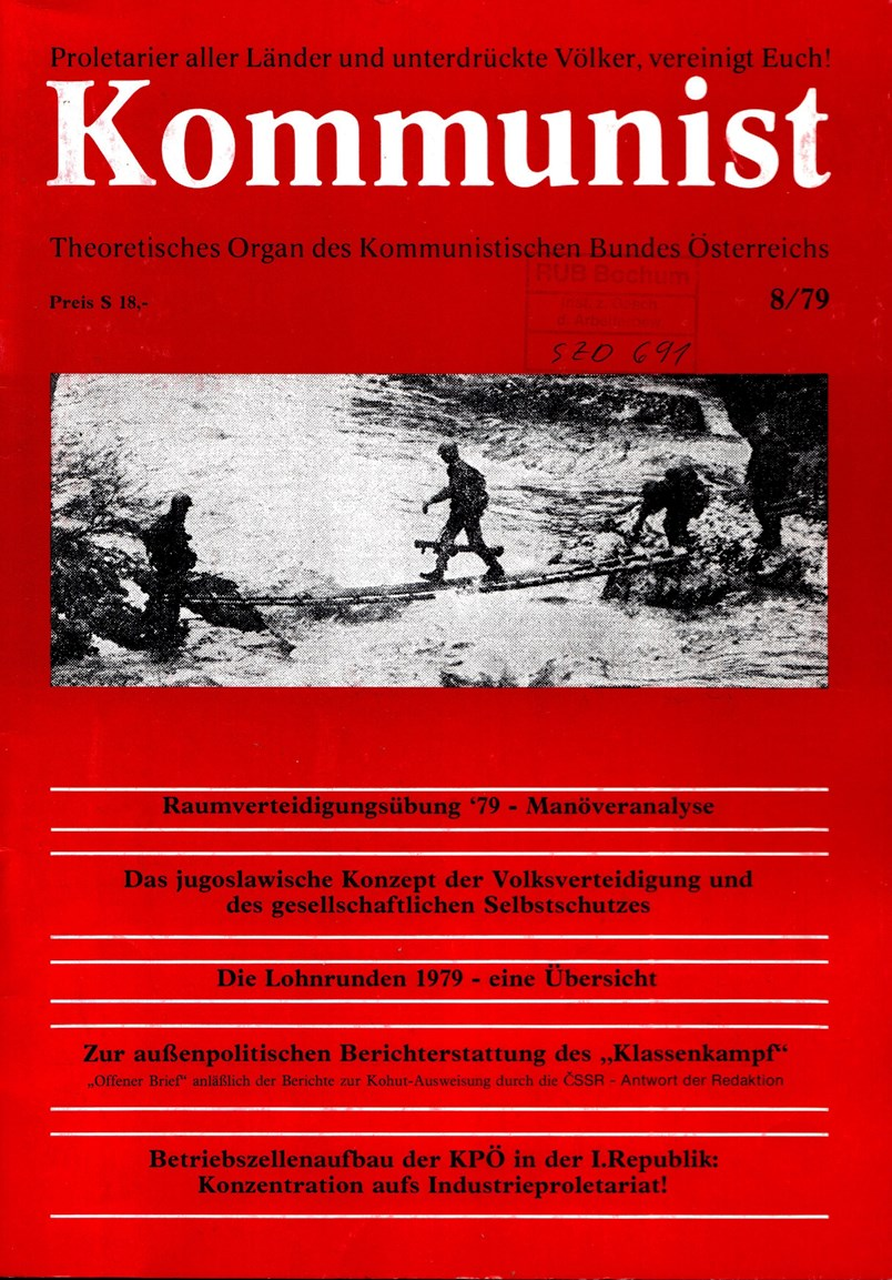 KBOe_TO_Kommunist_19790900_008_001