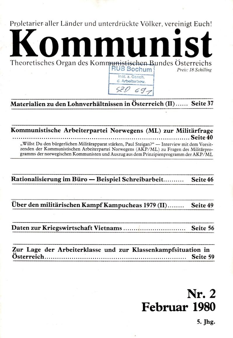 KBOe_TO_Kommunist_19800200_002_001