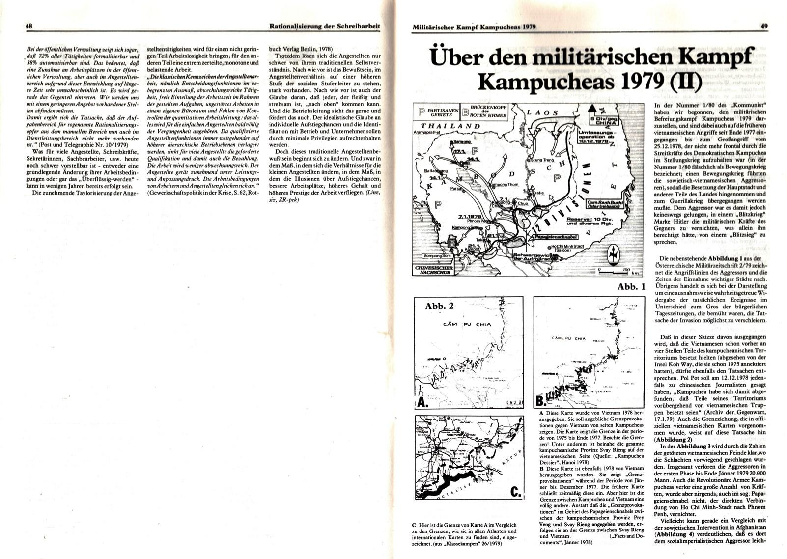 KBOe_TO_Kommunist_19800200_002_008