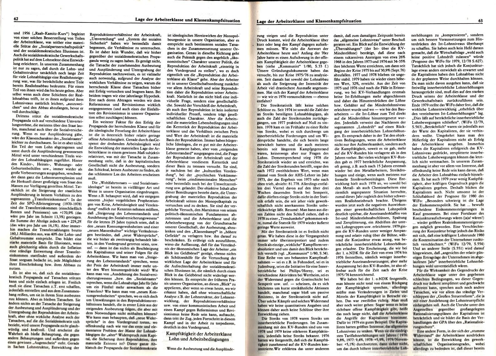 KBOe_TO_Kommunist_19800200_002_015