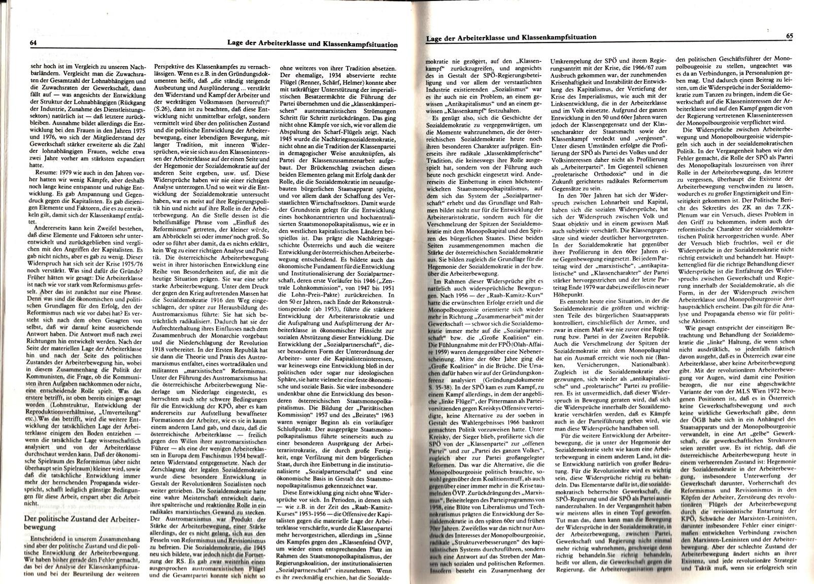 KBOe_TO_Kommunist_19800200_002_016