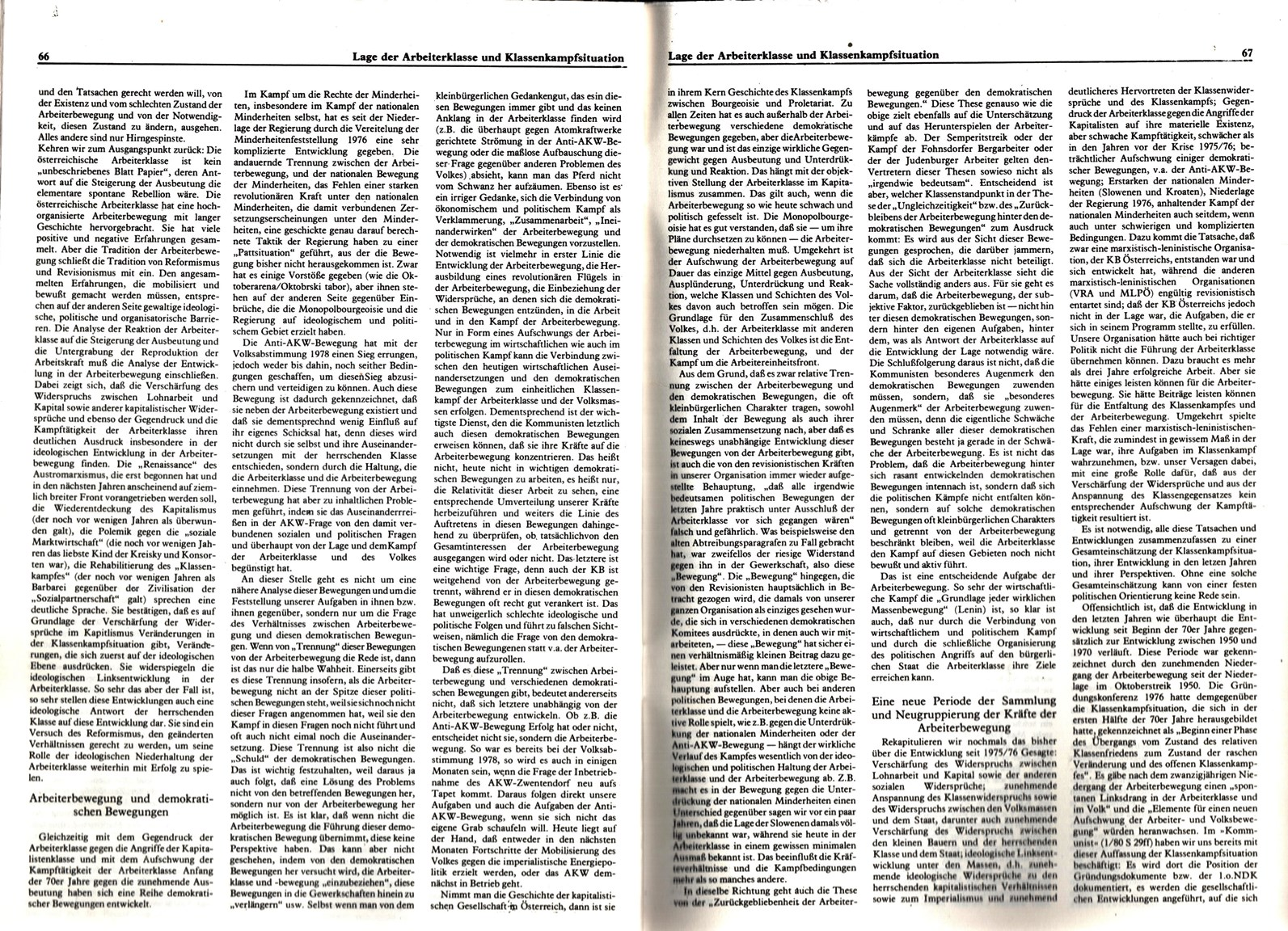 KBOe_TO_Kommunist_19800200_002_017