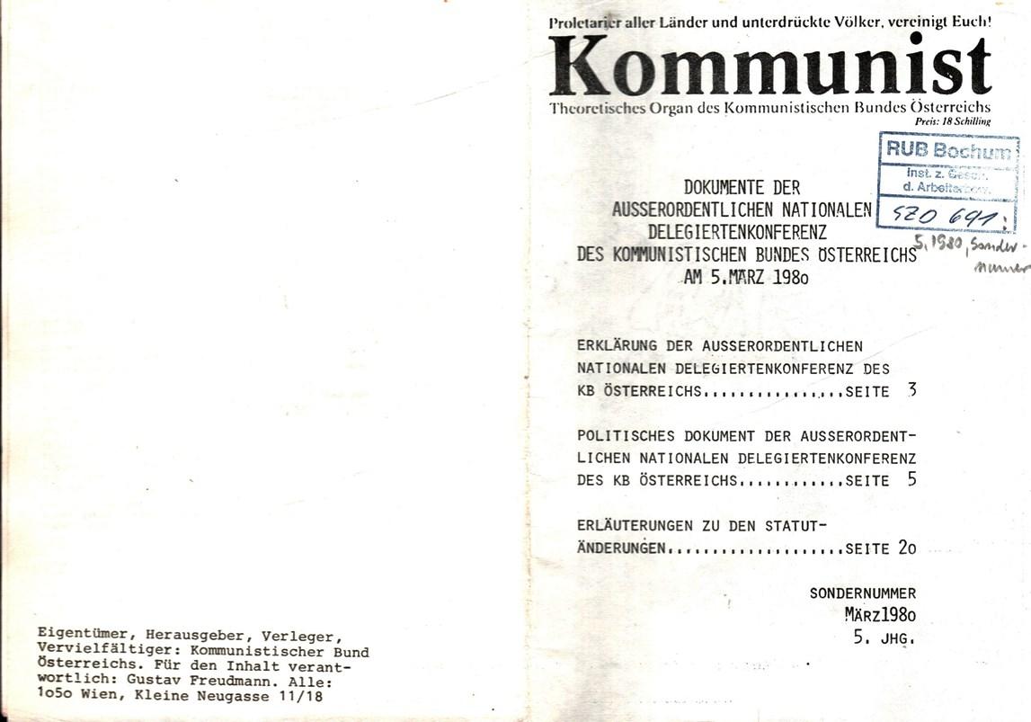 KBOe_TO_Kommunist_19800300_Sondernummer_001