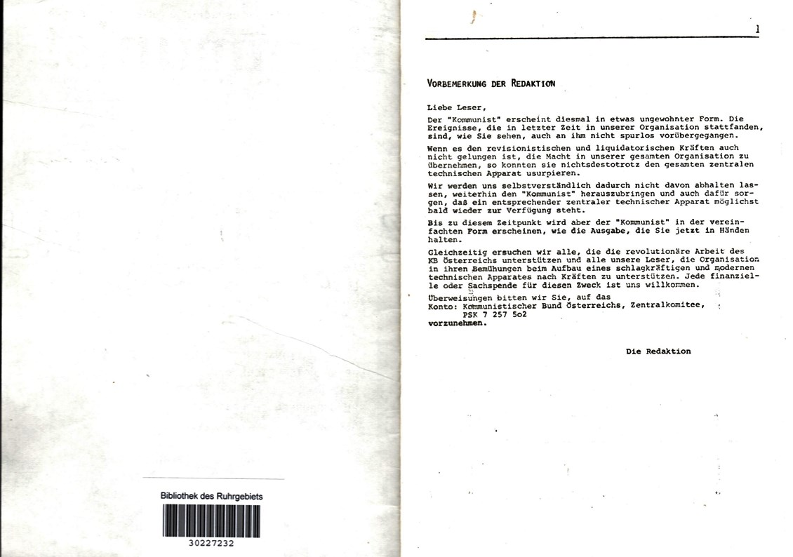 KBOe_TO_Kommunist_19800300_Sondernummer_002
