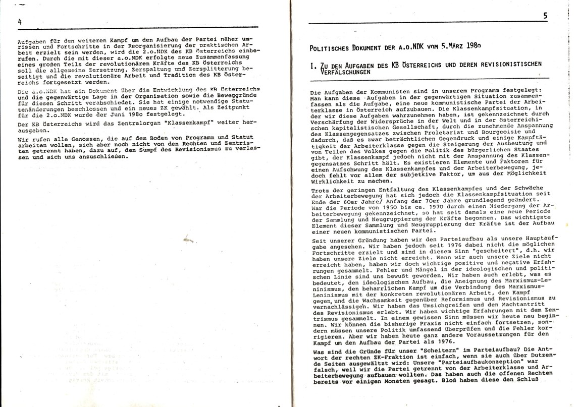 KBOe_TO_Kommunist_19800300_Sondernummer_004