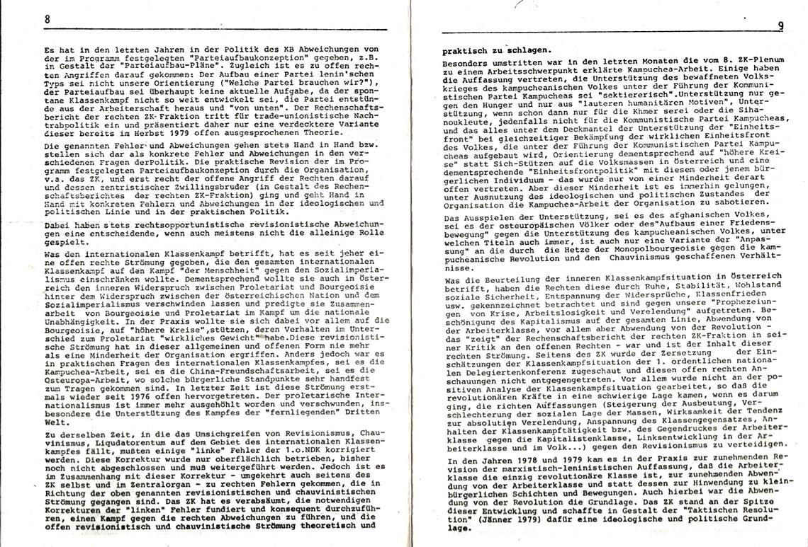 KBOe_TO_Kommunist_19800300_Sondernummer_006