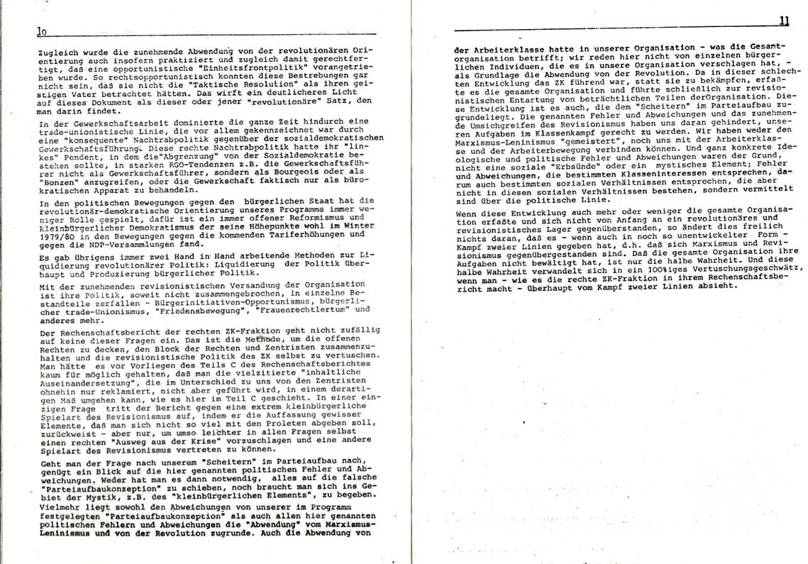 KBOe_TO_Kommunist_19800300_Sondernummer_007