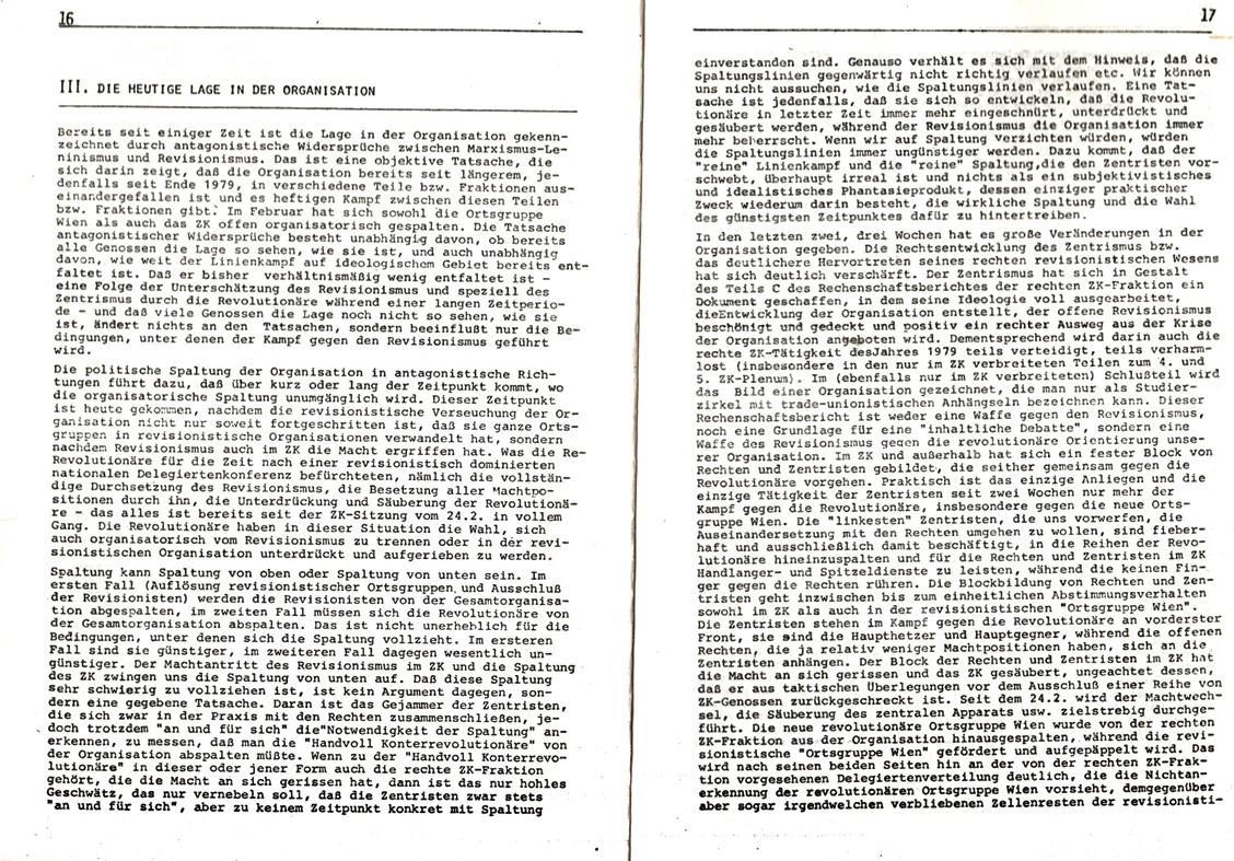 KBOe_TO_Kommunist_19800300_Sondernummer_010