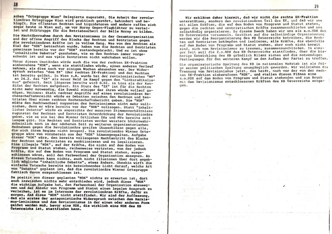 KBOe_TO_Kommunist_19800300_Sondernummer_011