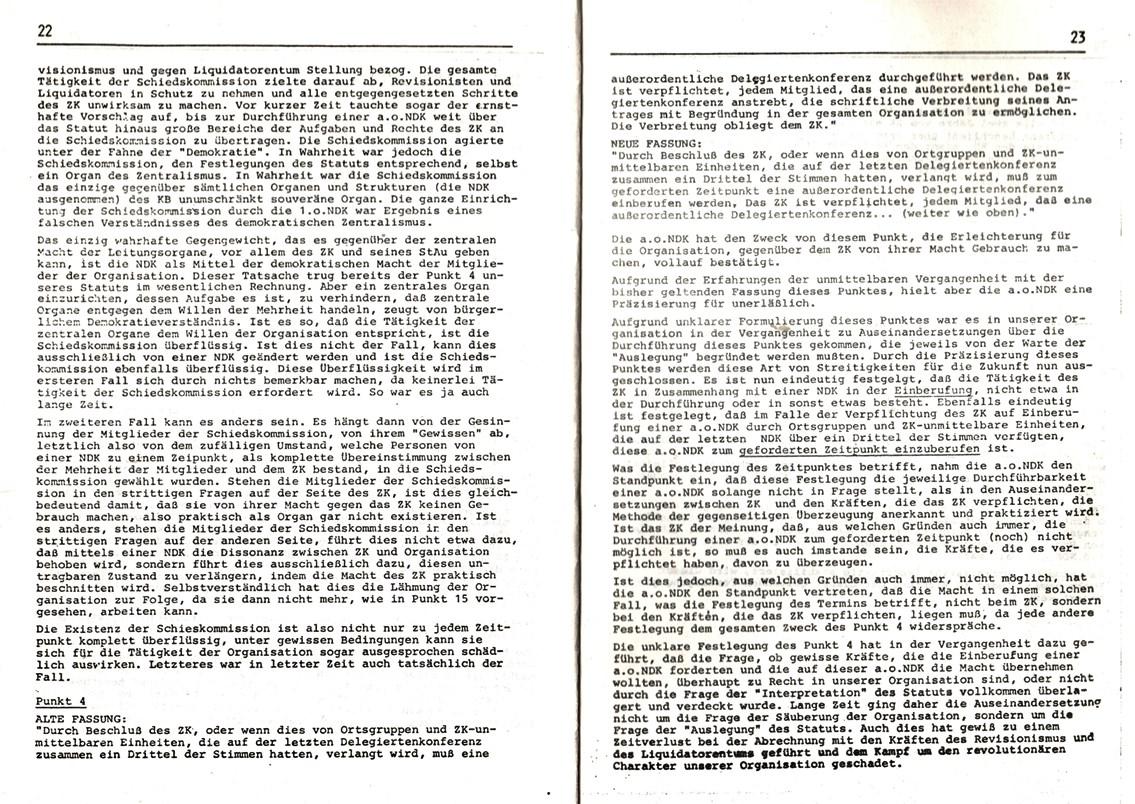 KBOe_TO_Kommunist_19800300_Sondernummer_013