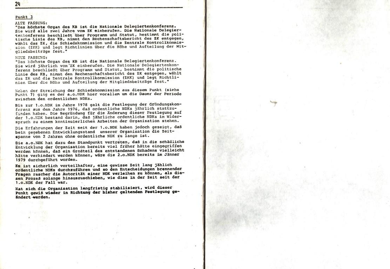KBOe_TO_Kommunist_19800300_Sondernummer_014