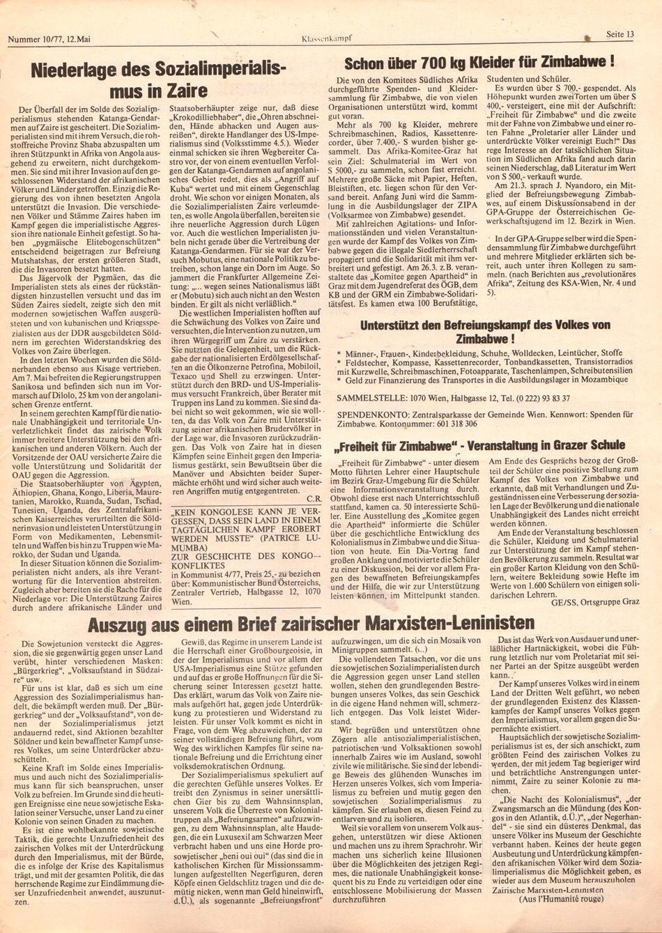 KBOe_Klassenkampf_1977_10_13