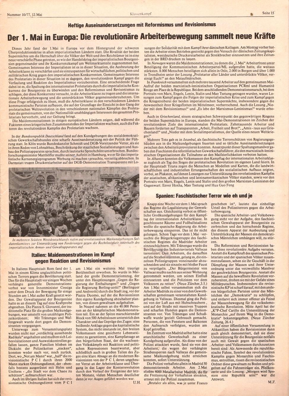 KBOe_Klassenkampf_1977_10_15