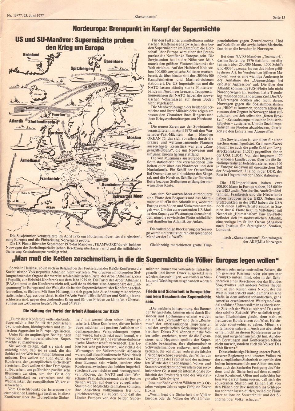 KBOe_Klassenkampf_1977_13_12