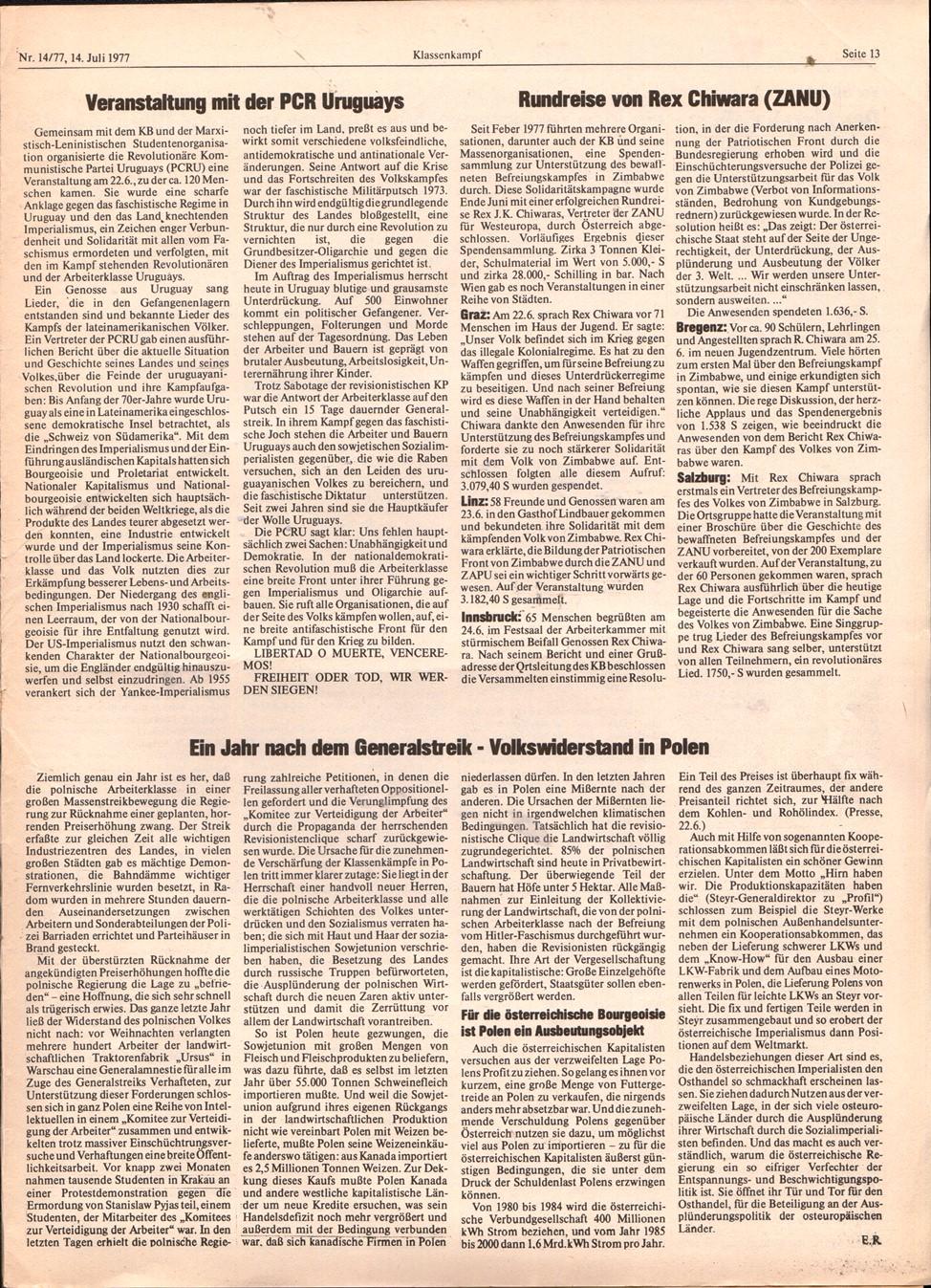 KBOe_Klassenkampf_1977_14_13