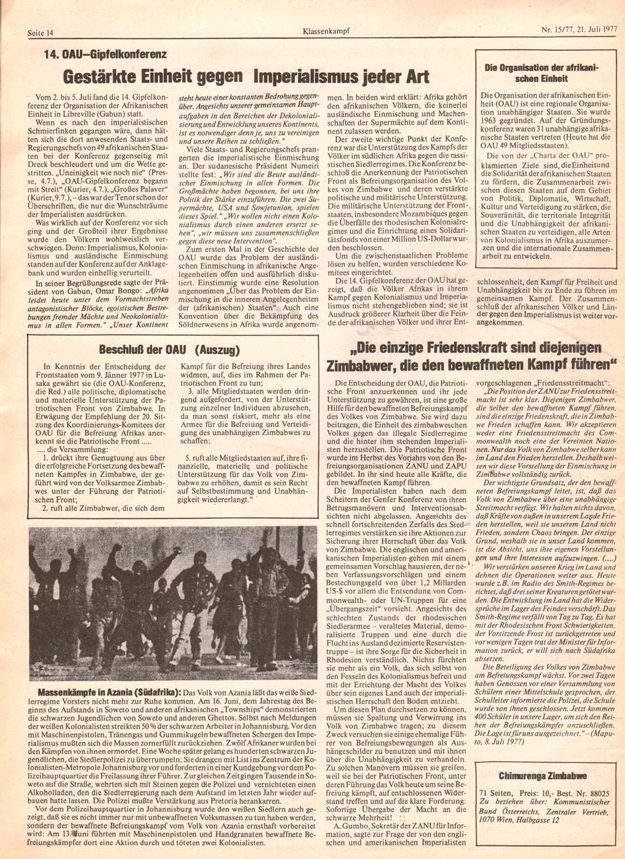 KBOe_Klassenkampf_1977_15_14