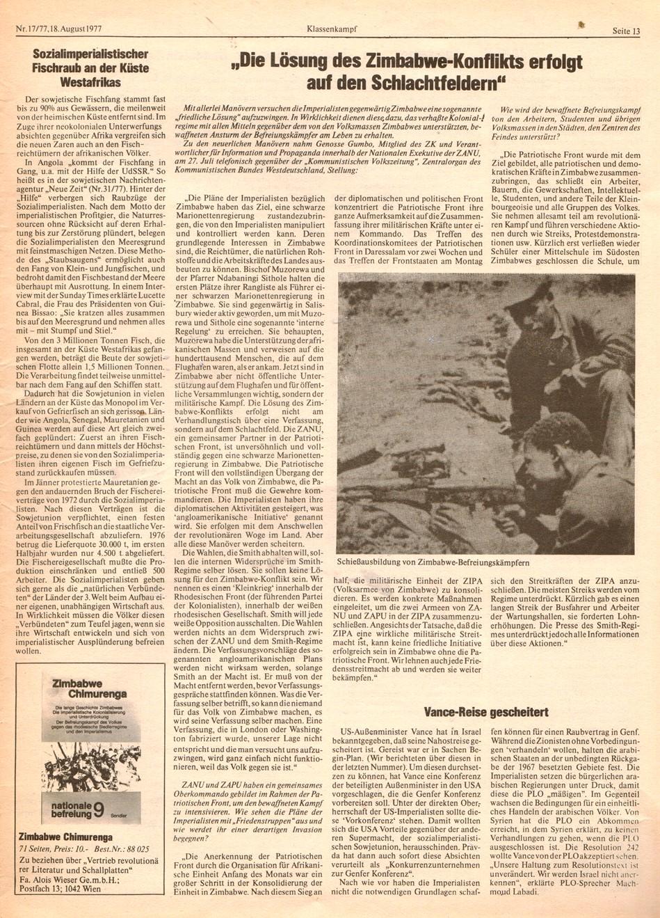 KBOe_Klassenkampf_1977_17_13