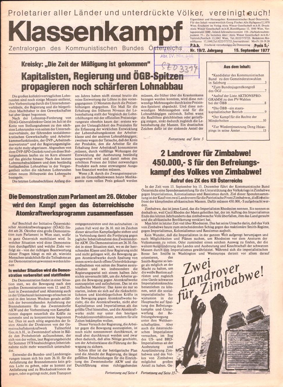 KBOe_Klassenkampf_1977_19_01