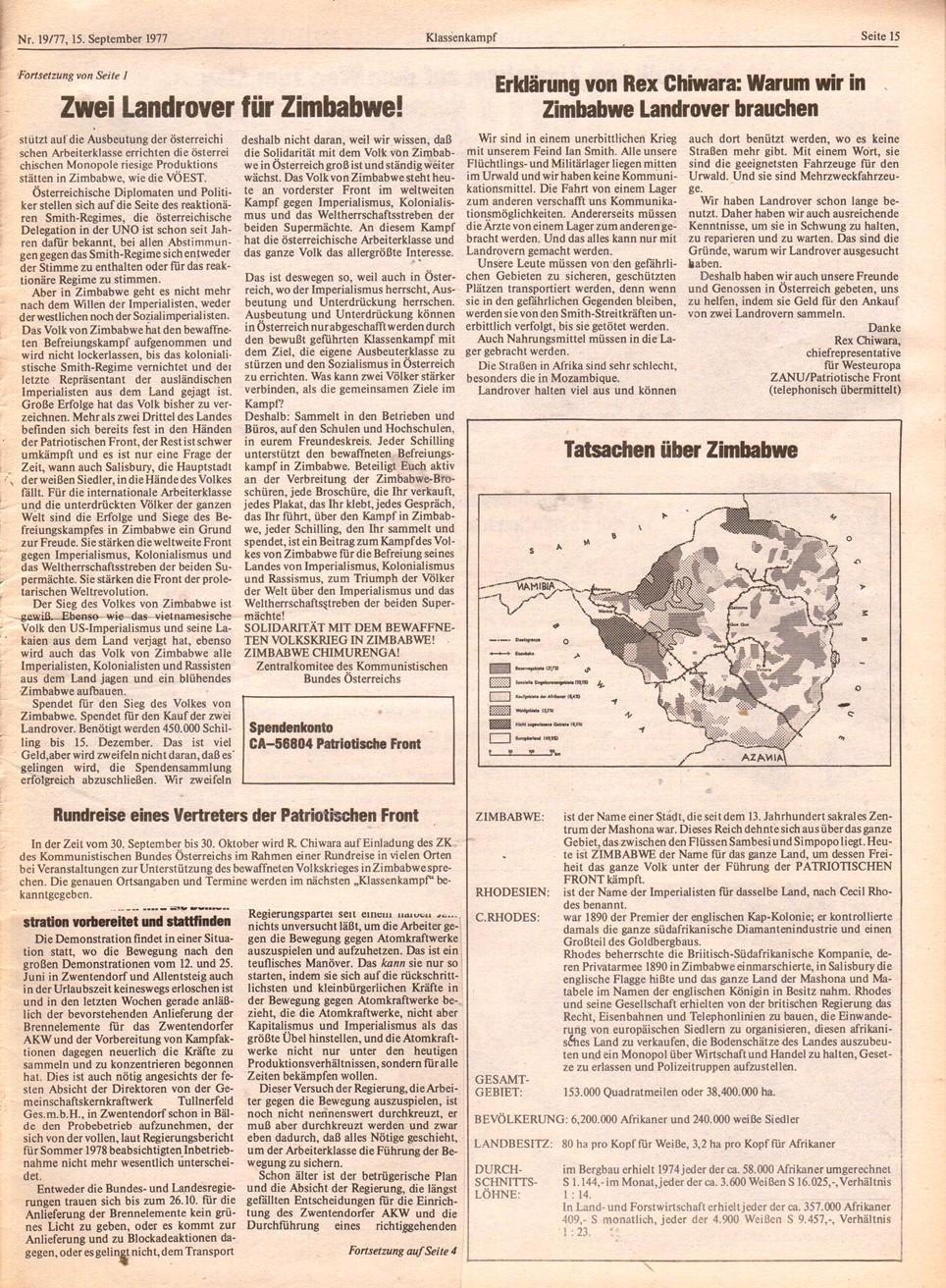 KBOe_Klassenkampf_1977_19_15