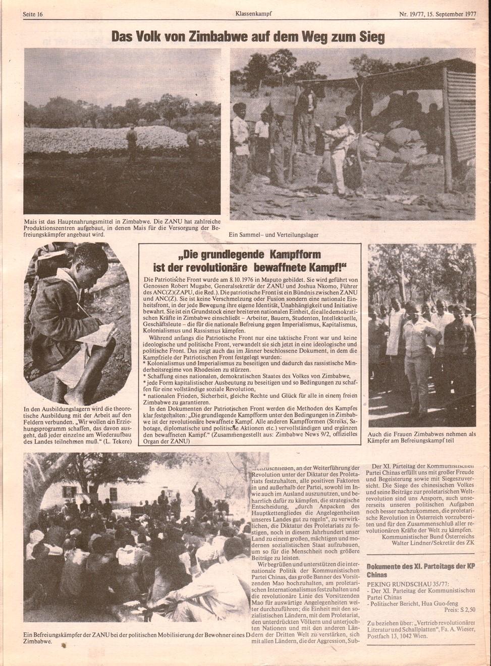 KBOe_Klassenkampf_1977_19_16
